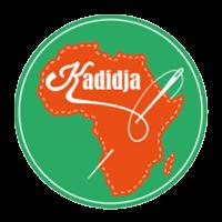 kadidja logo