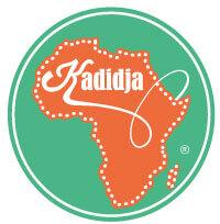 Kadidja - logo