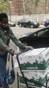 kadidja groceries